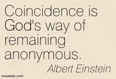 4-coincidence