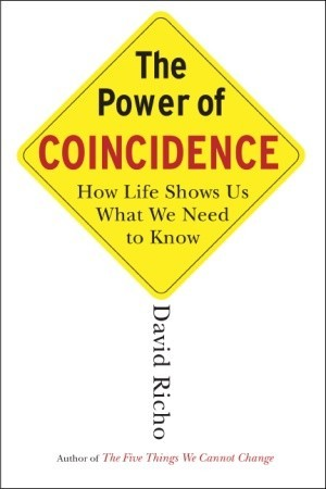 5-coincidence