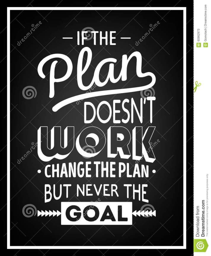 quote-typographical-background-if-plan-does-not-work-change-plan-never-goal-vector-eps-illustration-60962973