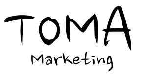 toma-marketing-logo