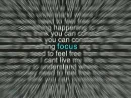 2-focus