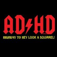 adhd-2