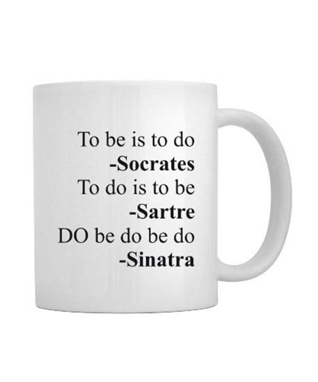 b0457tz0wh0000038442323230011bl0000afato-to-do-do-do-do-socrates-sartre-sinatra