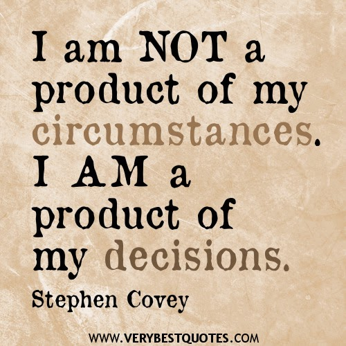 decision-quotes-stephen-covey-quotes
