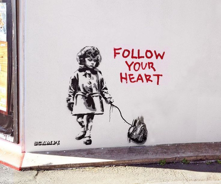 follow_your_heart