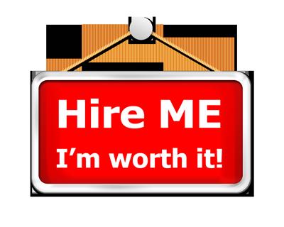 hire_me400x320png24