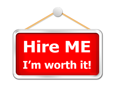hire_me400x320png24