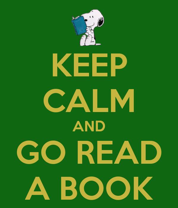 keep-calm-and-go-read-a-book-1