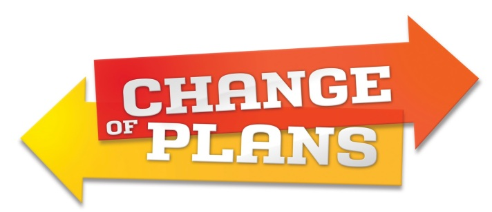 change-of-plans-logo