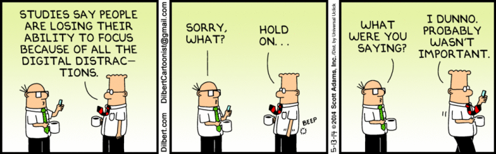 dilbert-digital-distractions-gif