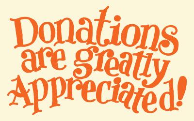 donations2
