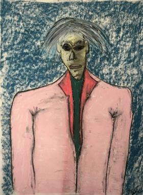 12- If-Andy-Warhol-were-a-Millennial