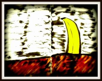Stranger Landscapes 3_Fotor