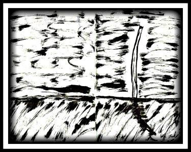 Stranger Landscapes 4_Fotor