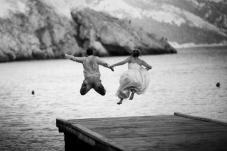 leap-of-faith-2
