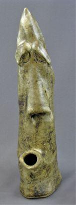 R - Long Face #2