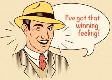 Winning-feeling-Retro620