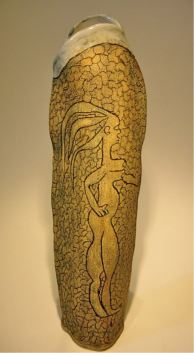 R - Adam & Eve