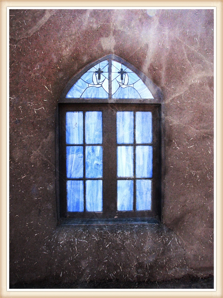 Taos - Something in the light 4