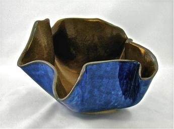 R-thin bowl 09-005