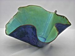 R-thin bowl 09-006