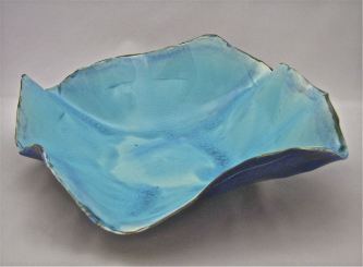 R-thin bowl 09-012