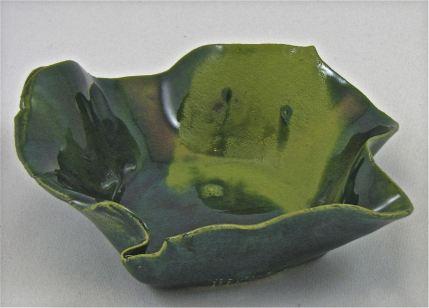 R-thin bowl 09-016