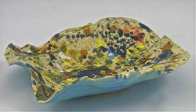 R-thin bowl 09-017
