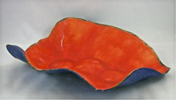 R-thin bowl 09-018
