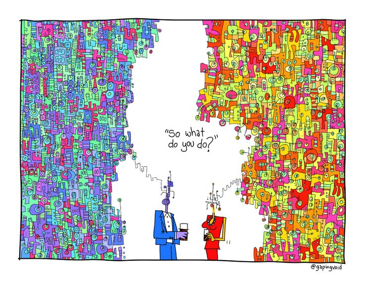 gapingvoid-on-locobiz-content-marketing-strategy-for-small-business
