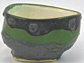 R - Tea Bowl #14