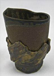 R - Tea Bowl #19