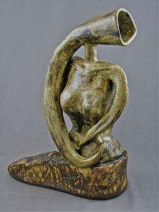 R - Golda Meir