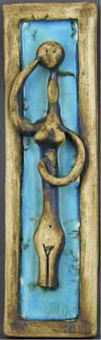 R-Figurine #2