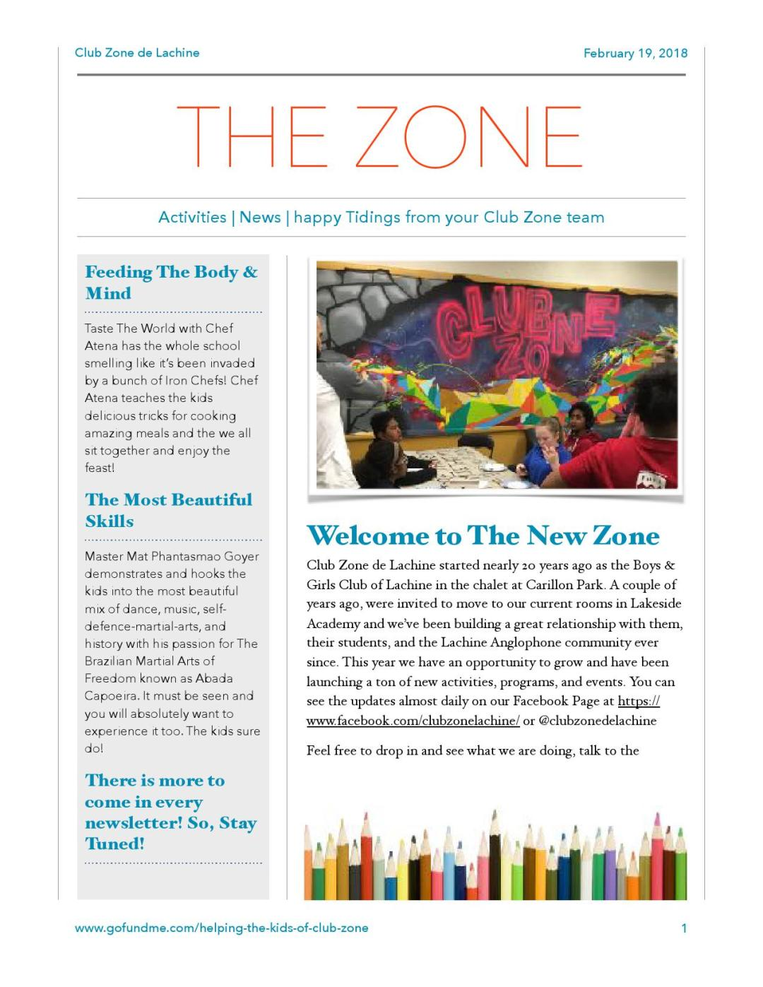 Club Zone Newsletter 2018-02-19_000001