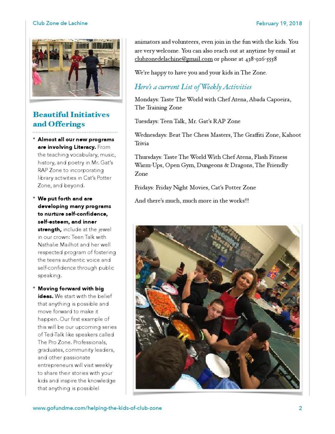 Club Zone Newsletter 2018-02-19_000002