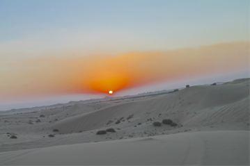 R-Al Ain Desert 2014 (12)