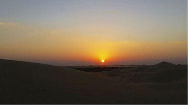 R-Al Ain Desert 2014 (15)
