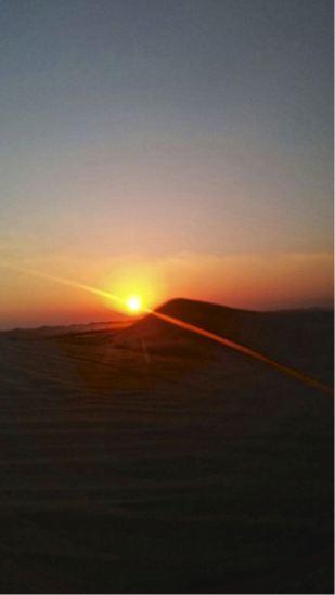 R-Al Ain Desert 2014 (5)