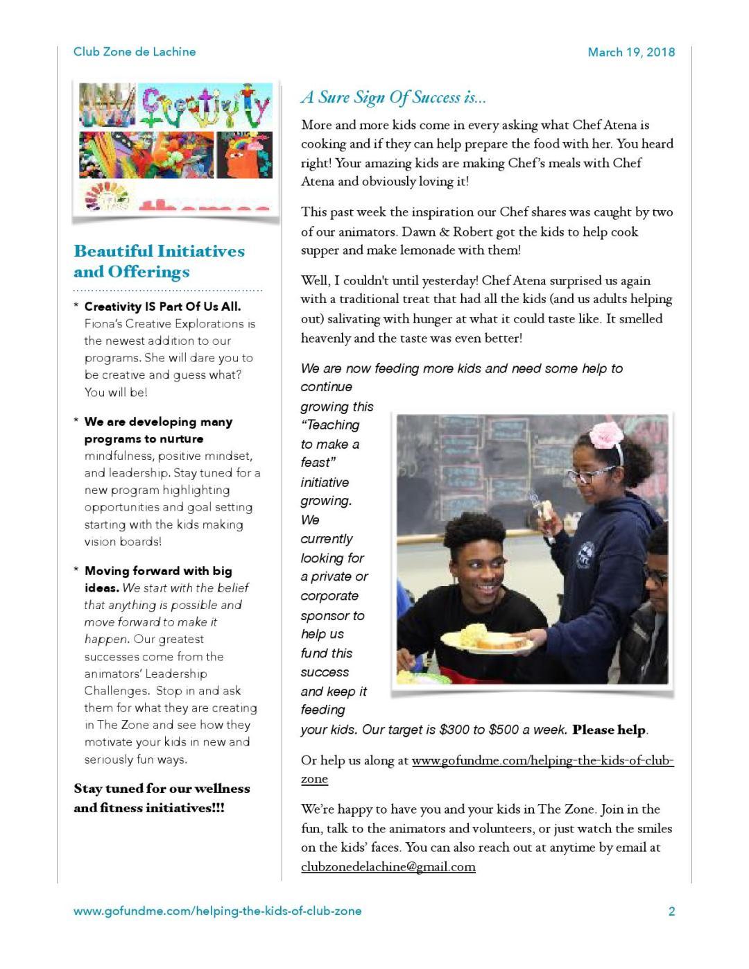 Club Zone Newsletter 2018-03-19_2