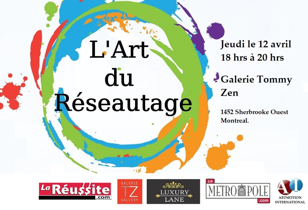 Art_reseautageII_final