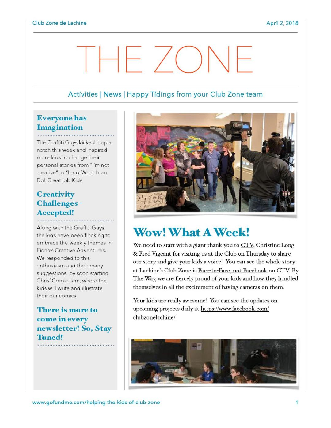 Club Zone Newsletter 2018-04-02_1