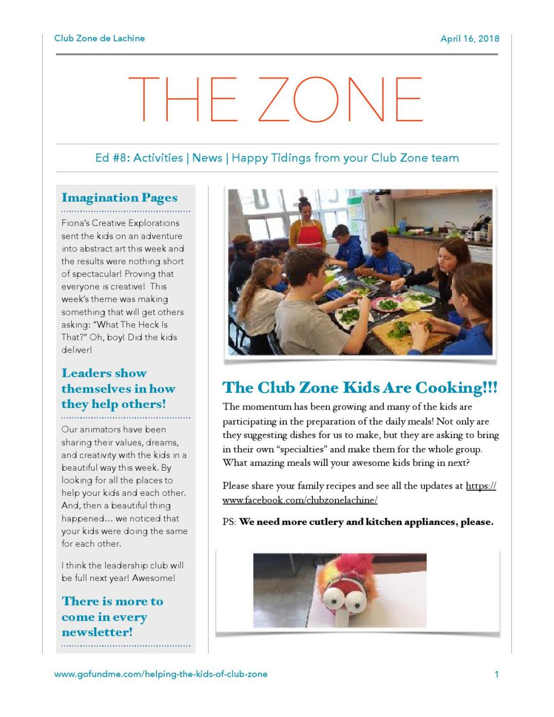 Club Zone Newsletter 2018-04-16_1