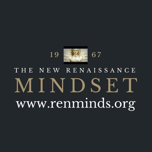 renminds logo2
