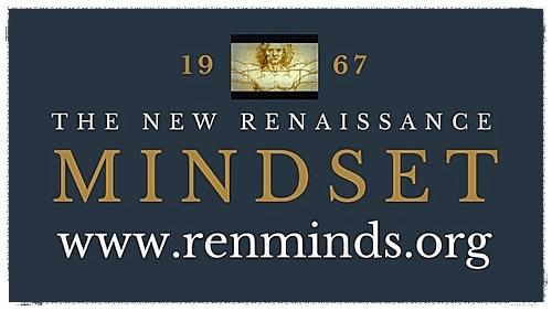 renminds logo3