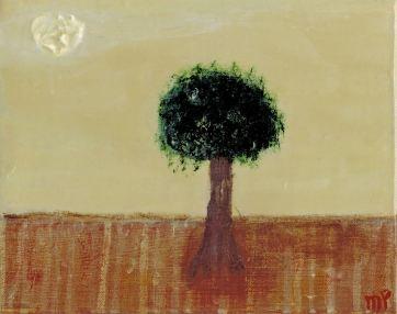 R-Landscape 14-001