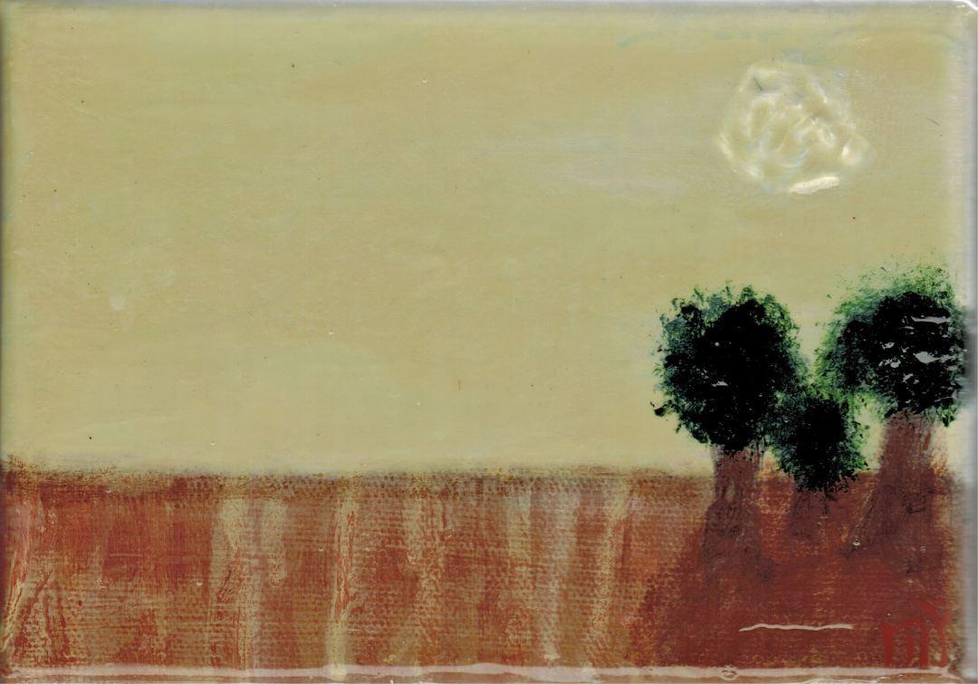 R-Landscape 14-003.jpg