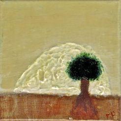 R-Landscape 14-005