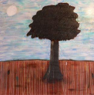 R-Landscape 14-008