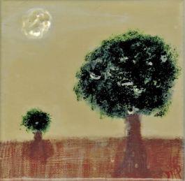 R-R-Landscape 14-006